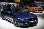 2017-jaguar-xe-and-2015-land-rover-discovery-sport_100497494_h_1430865150782.jpg